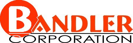 Bandler Corporation